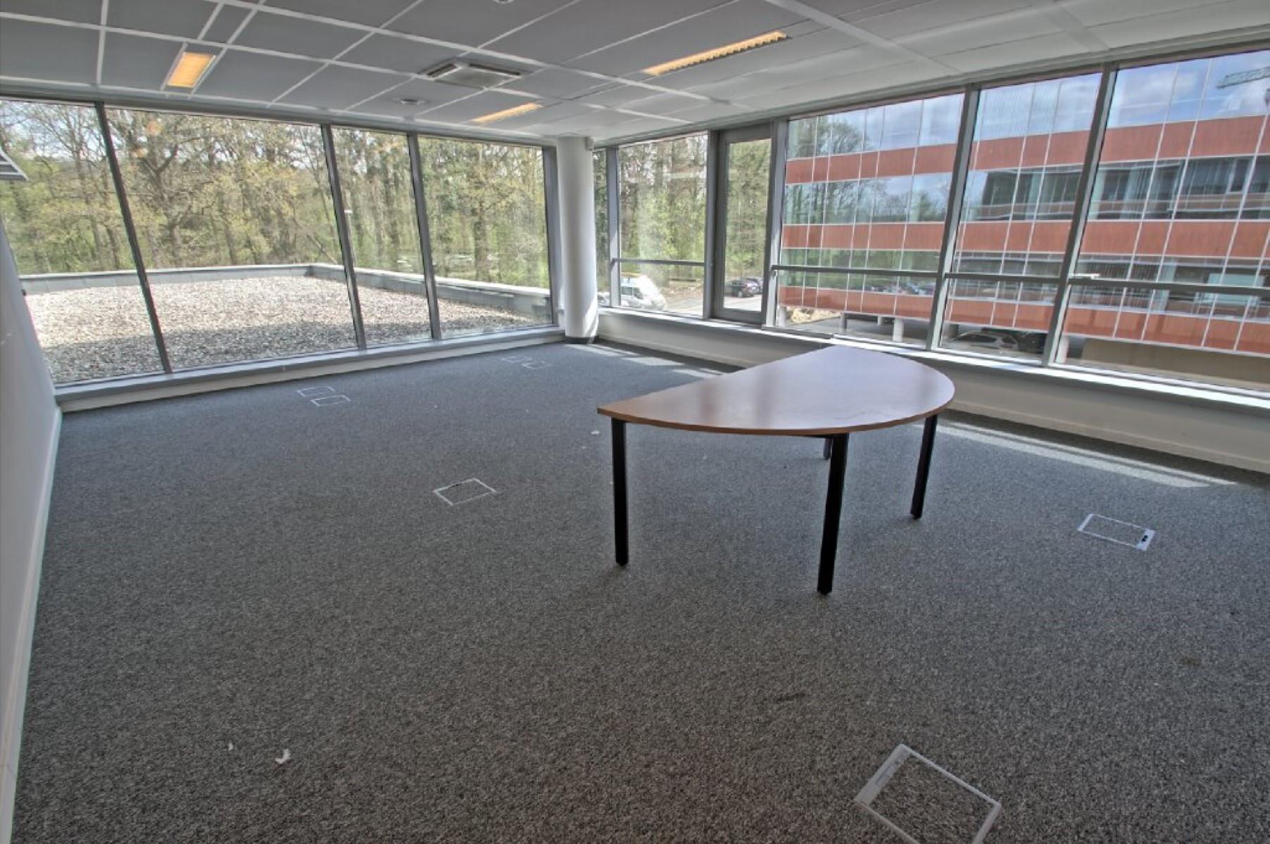 Bureaux - Namur - Loyers - #3076257-6