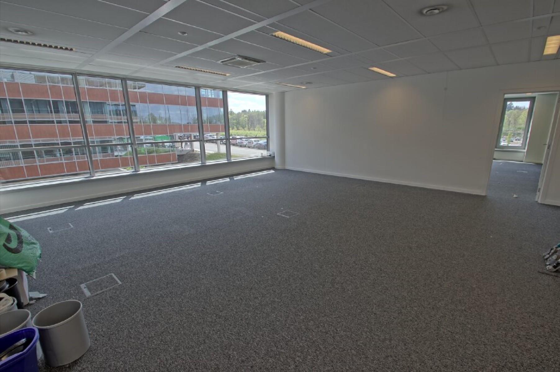 Bureaux - Namur - Loyers - #3076257-5