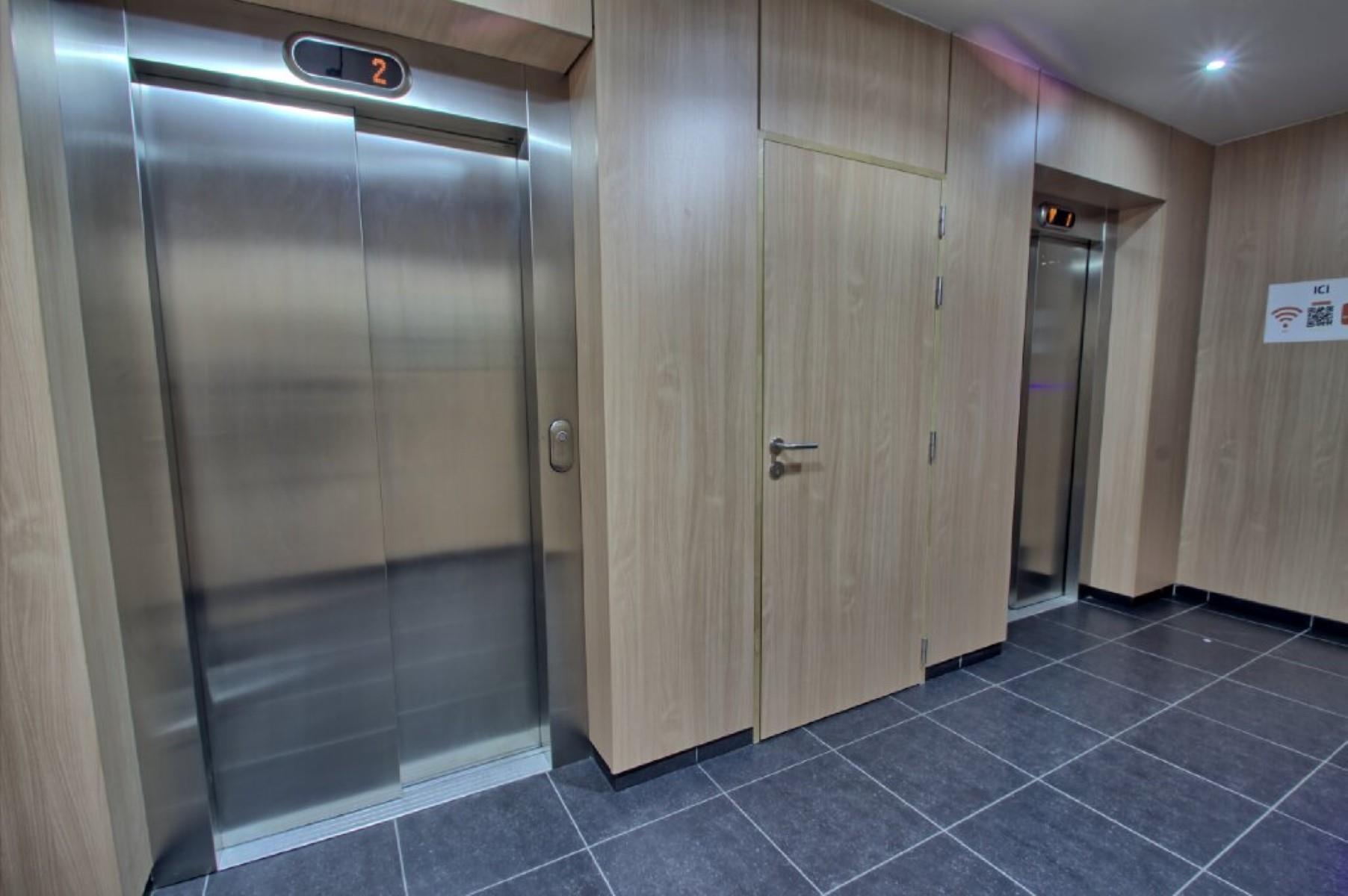 Bureaux - Namur - Loyers - #3076257-1