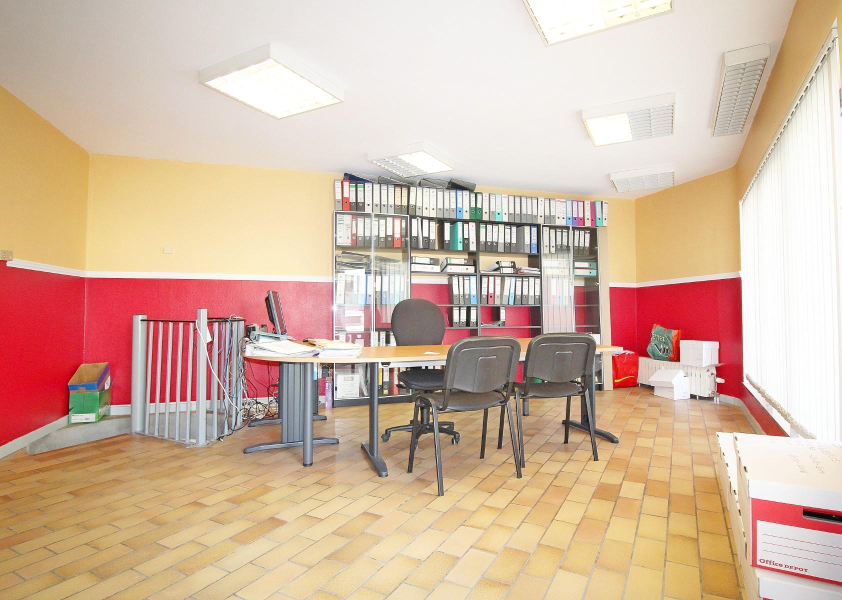 Rez commercial - Namur - #3815501-3