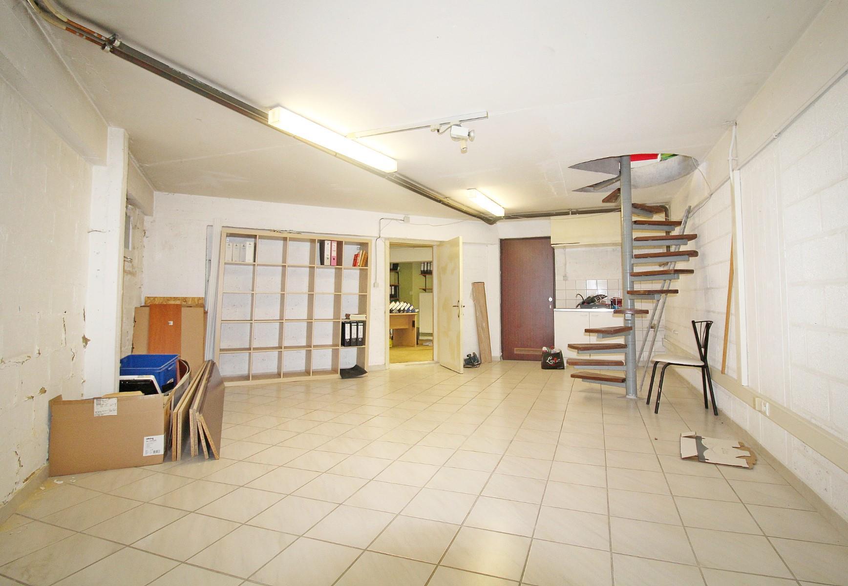 Rez commercial - Namur - #3815501-4