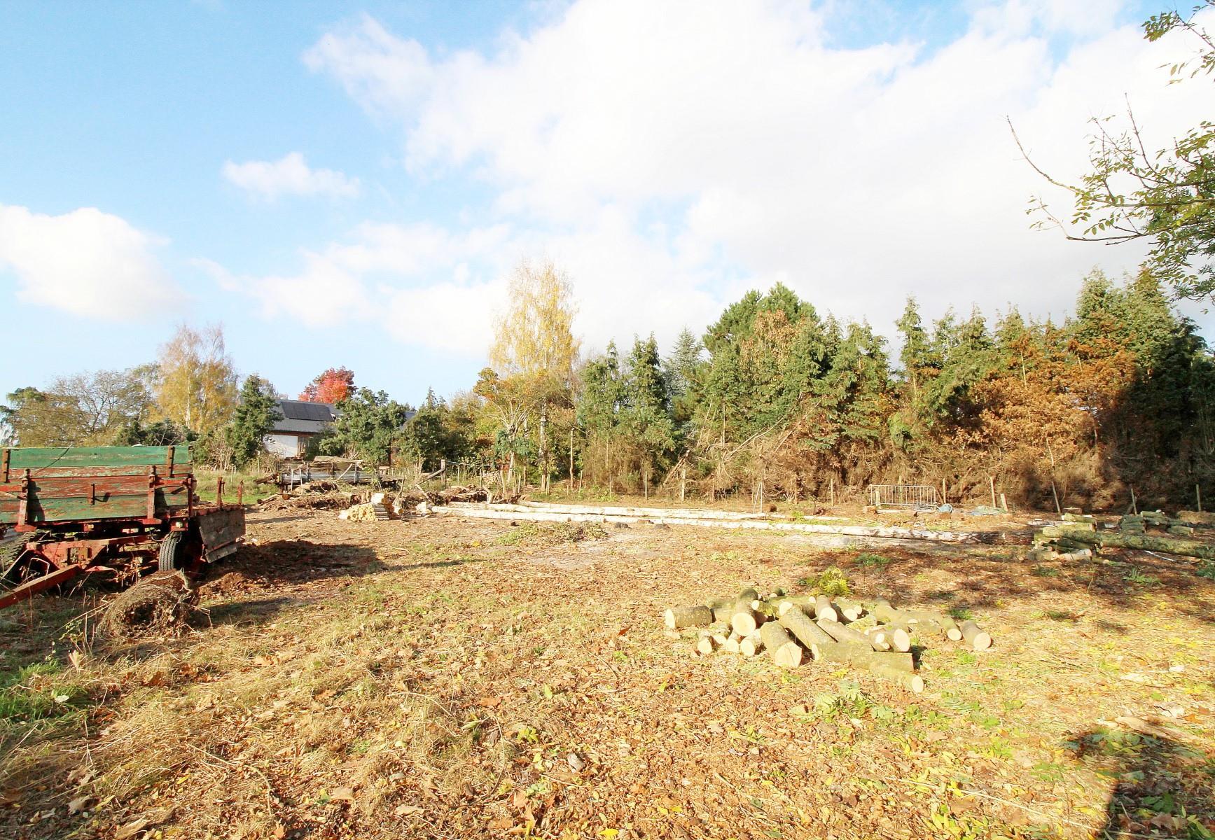 Terrain à bâtir - Hemptinne - #3964279-2