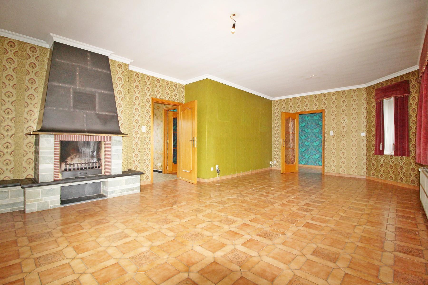 Maison - Flawinne - #3984905-2