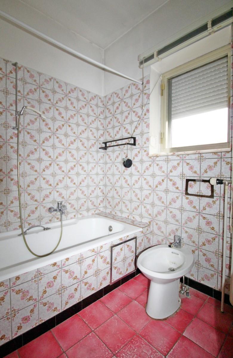 Maison - Flawinne - #3984905-10