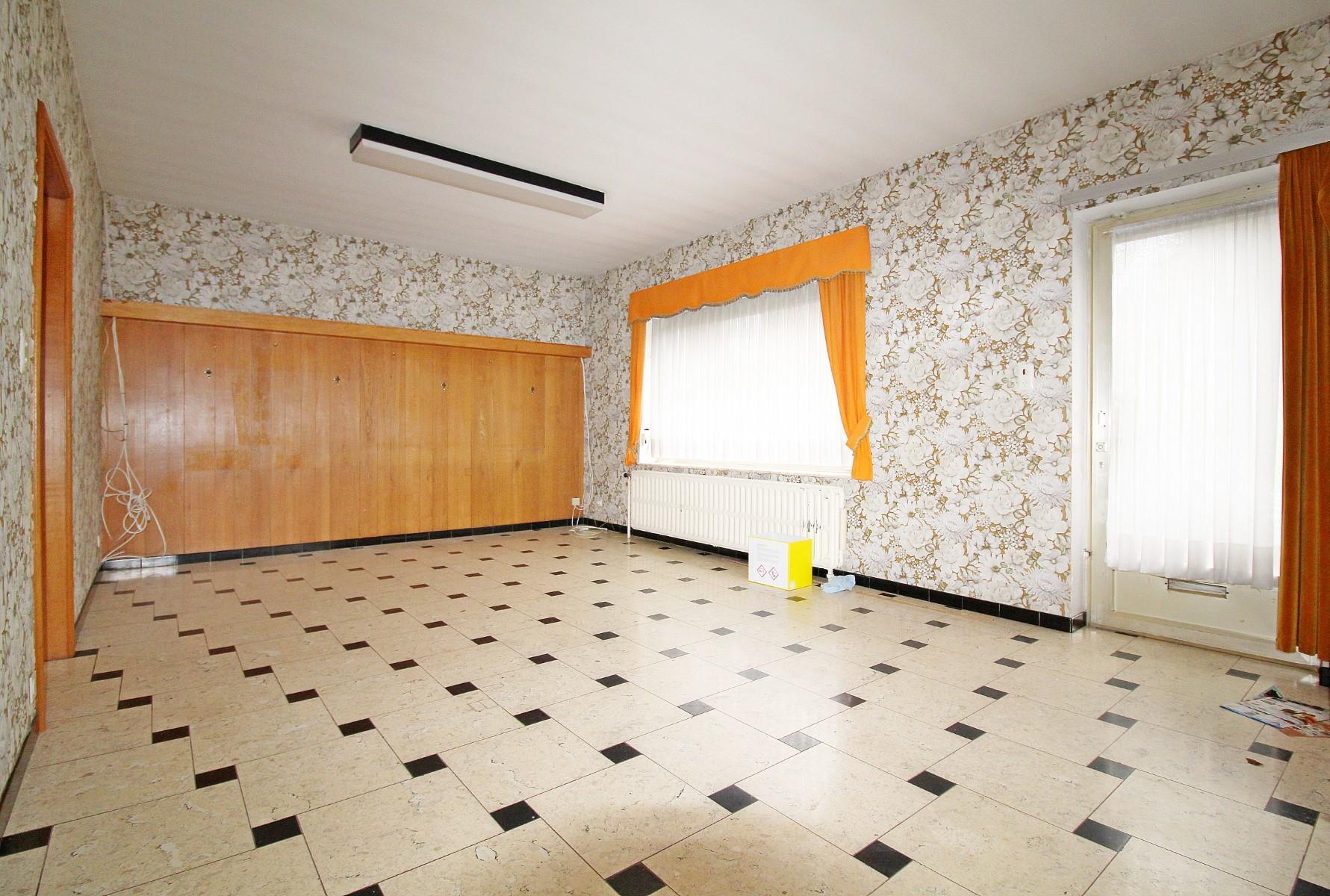 Maison - Flawinne - #3984905-5