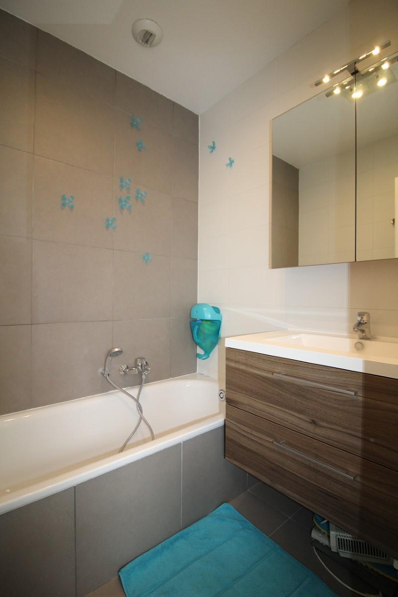 Appartement - Gembloux - #3988919-5