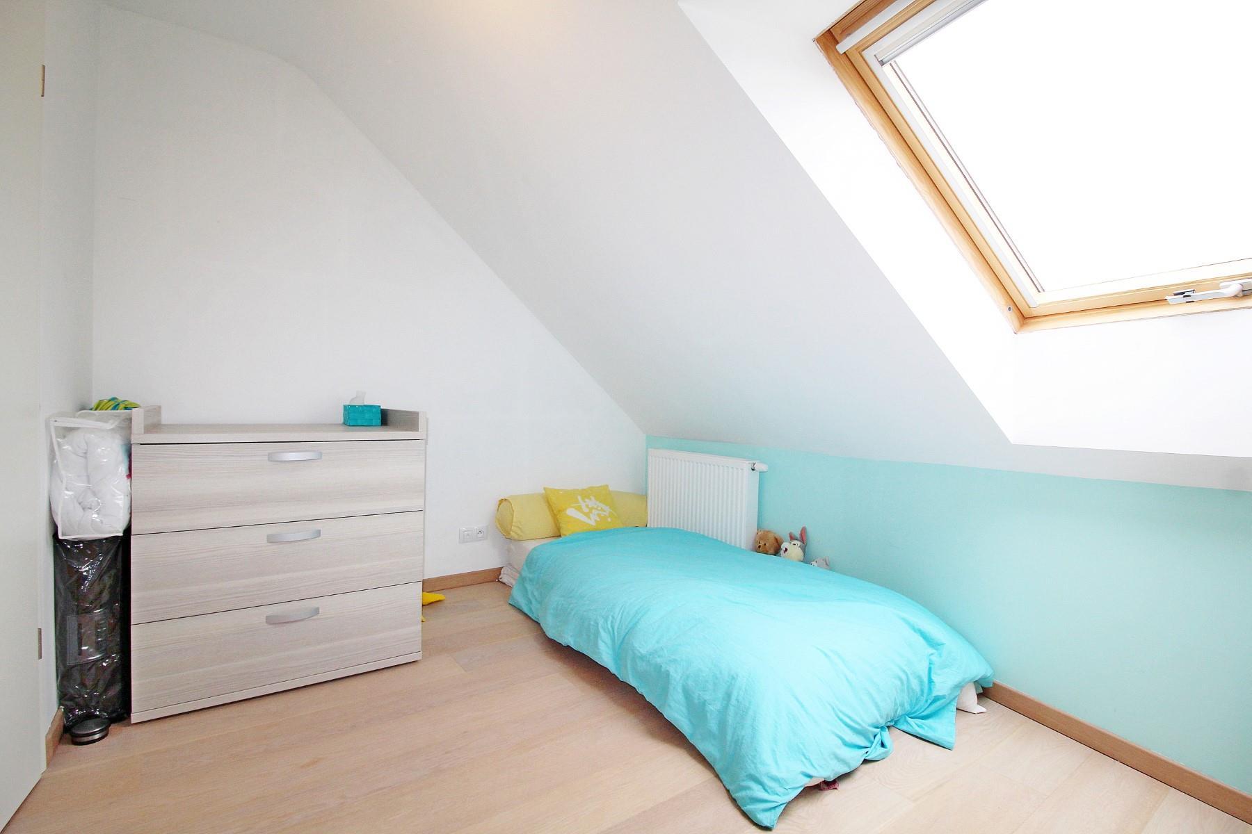 Appartement - Gembloux - #3988919-6