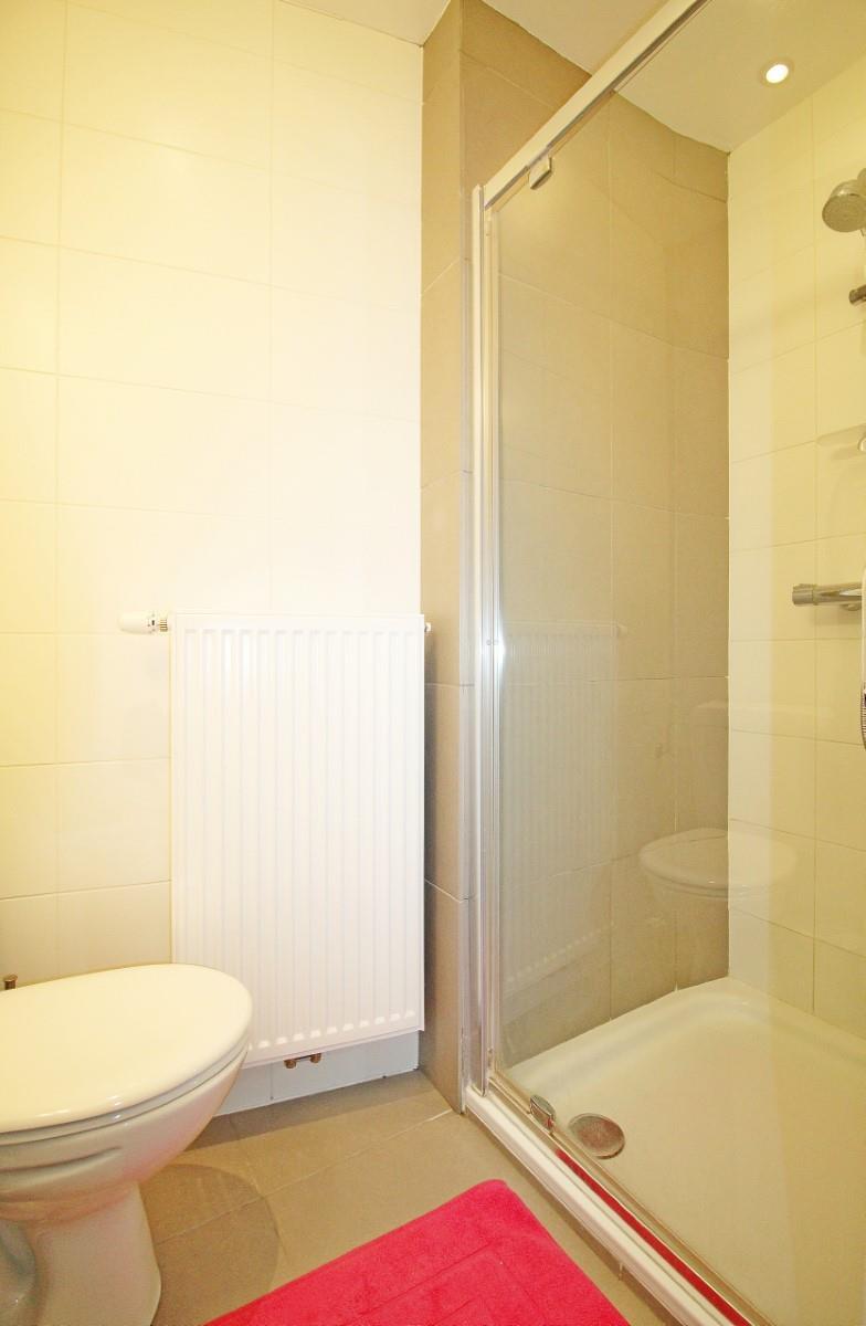 Appartement - Gembloux - #3988919-8