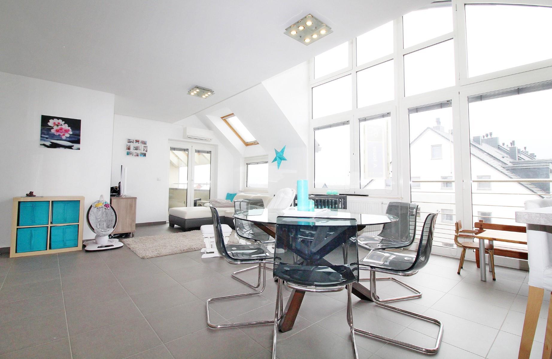Appartement - Gembloux - #3988919-0