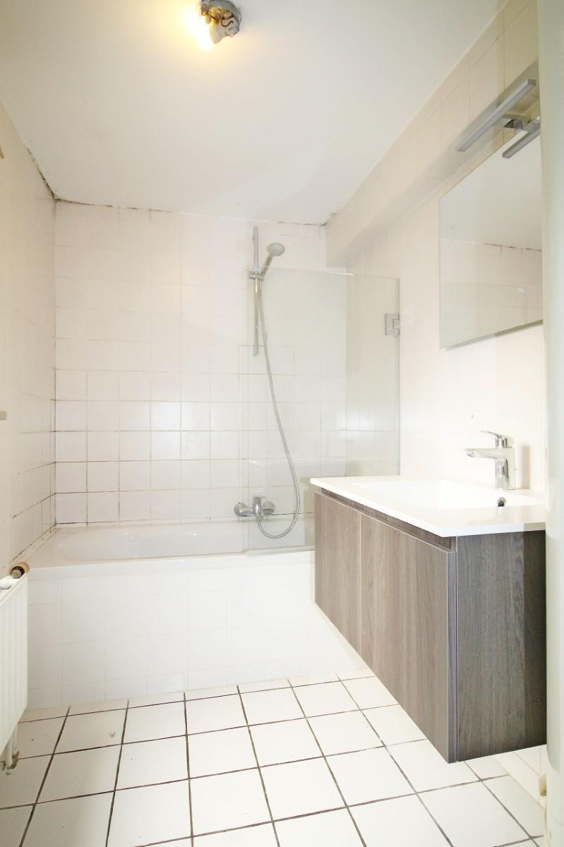 Immeuble à appartements - Aische-en-Refail - #3992575-14