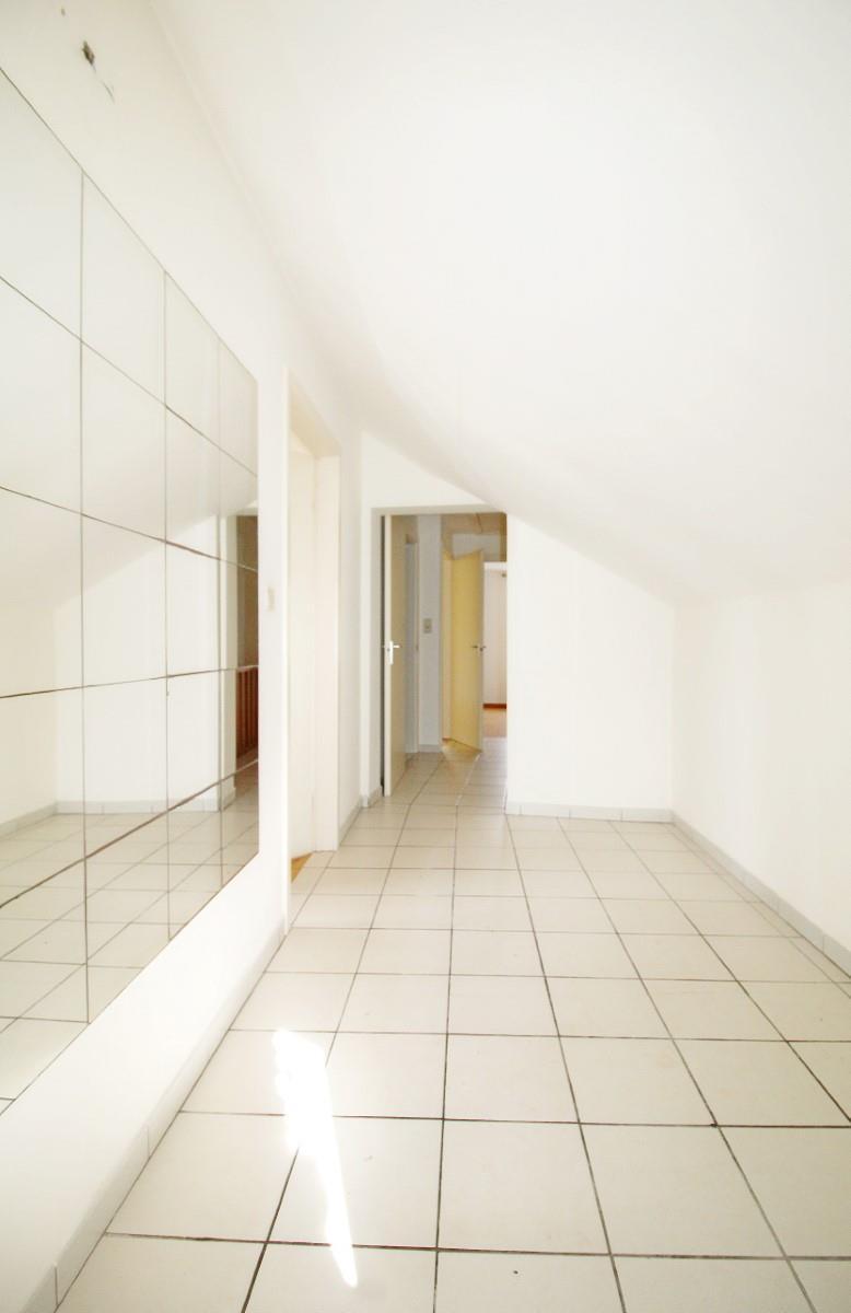 Immeuble à appartements - Aische-en-Refail - #3992575-4
