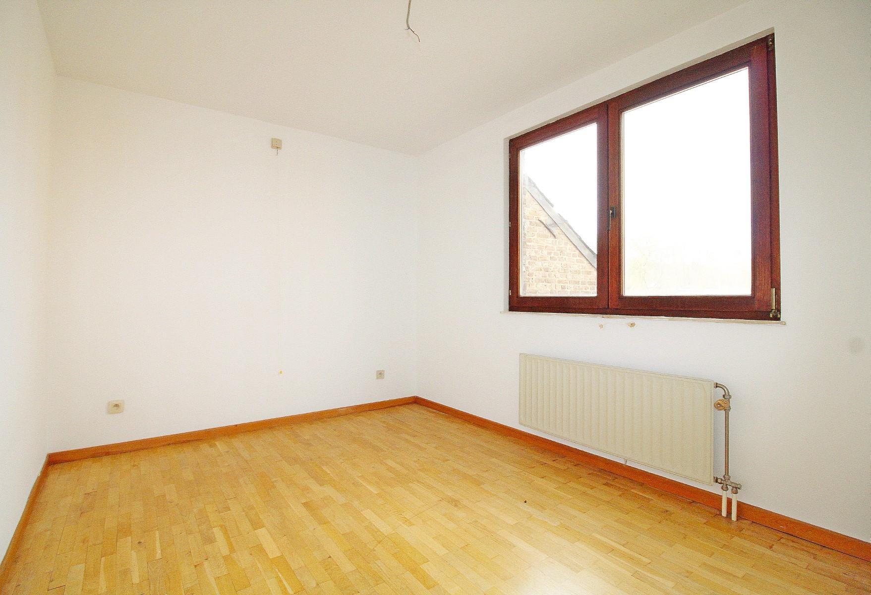 Immeuble à appartements - Aische-en-Refail - #3992575-5