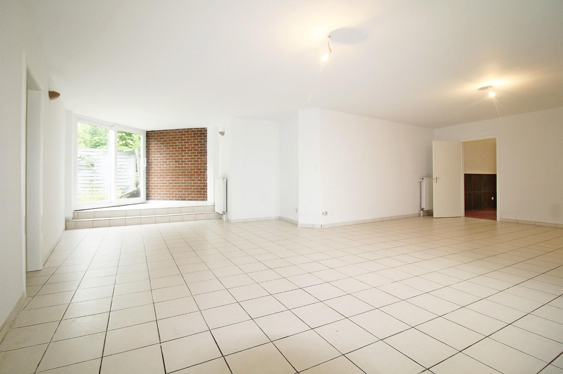 Immeuble à appartements - Aische-en-Refail - #3992575-12