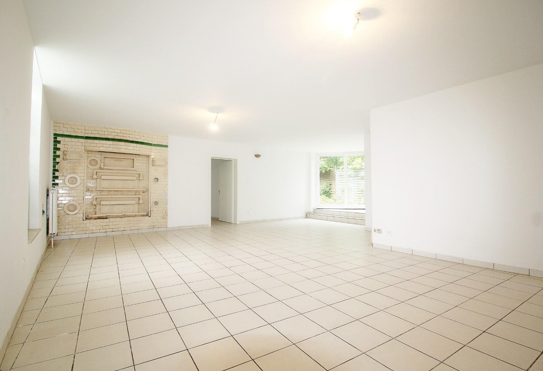 Immeuble à appartements - Aische-en-Refail - #3992575-11
