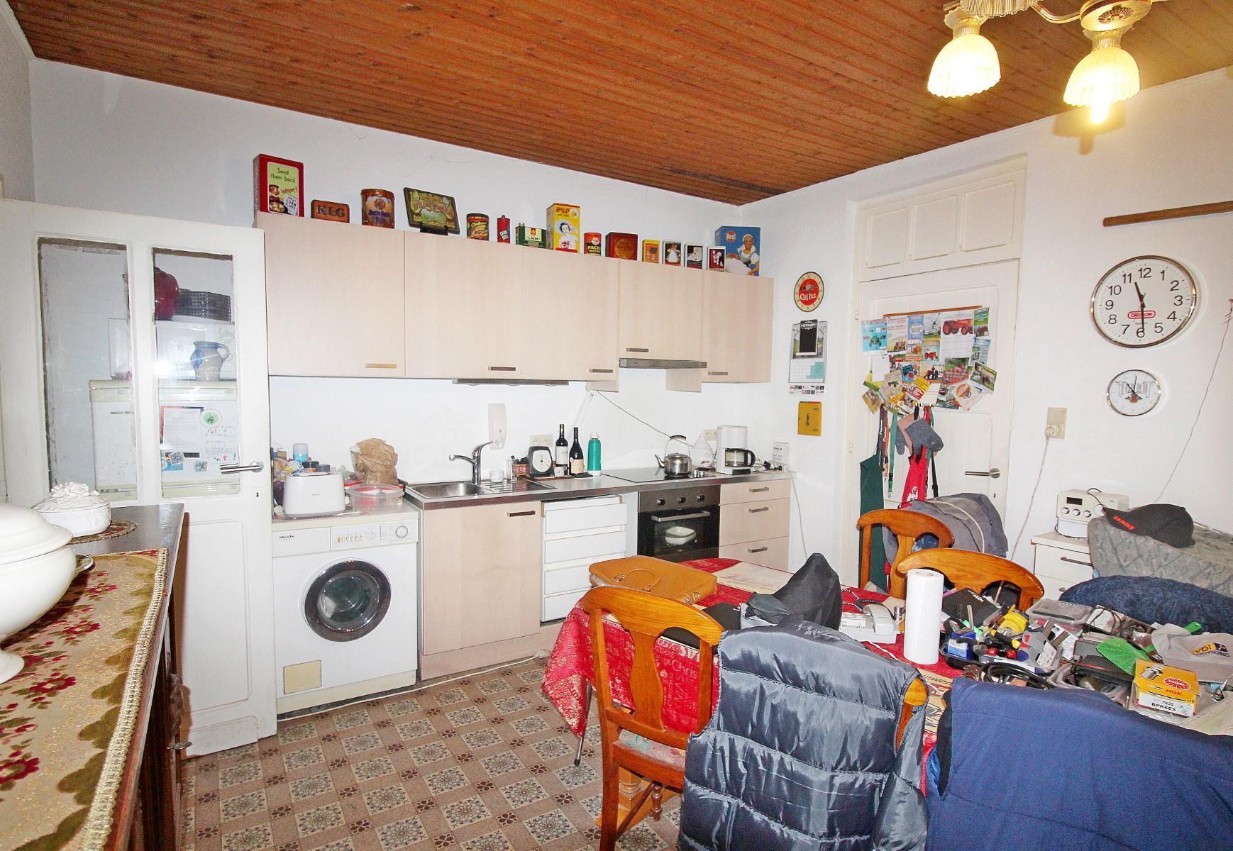 Immeuble à appartements - Aische-en-Refail - #3992575-19