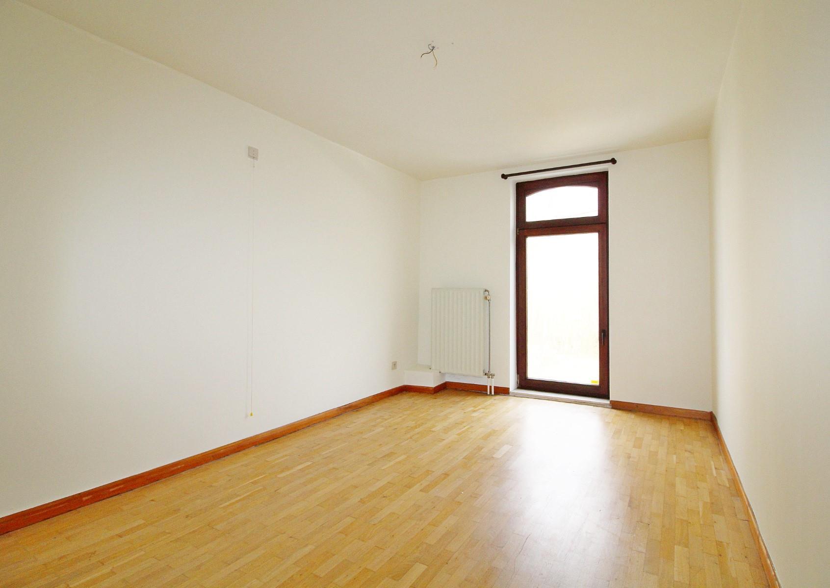 Immeuble à appartements - Aische-en-Refail - #3992575-6