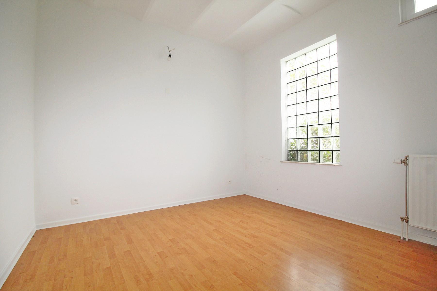 Immeuble à appartements - Aische-en-Refail - #3992575-15