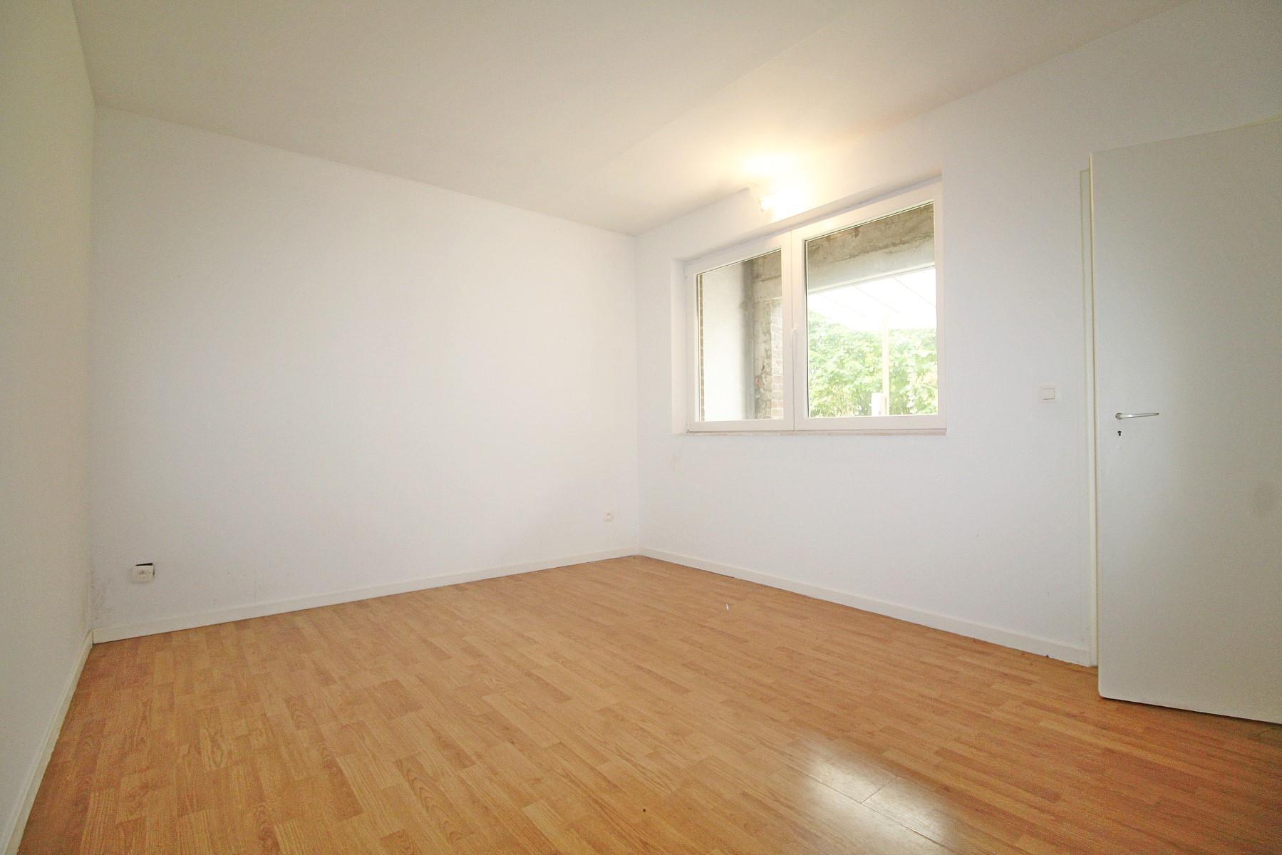 Immeuble à appartements - Aische-en-Refail - #3992575-17