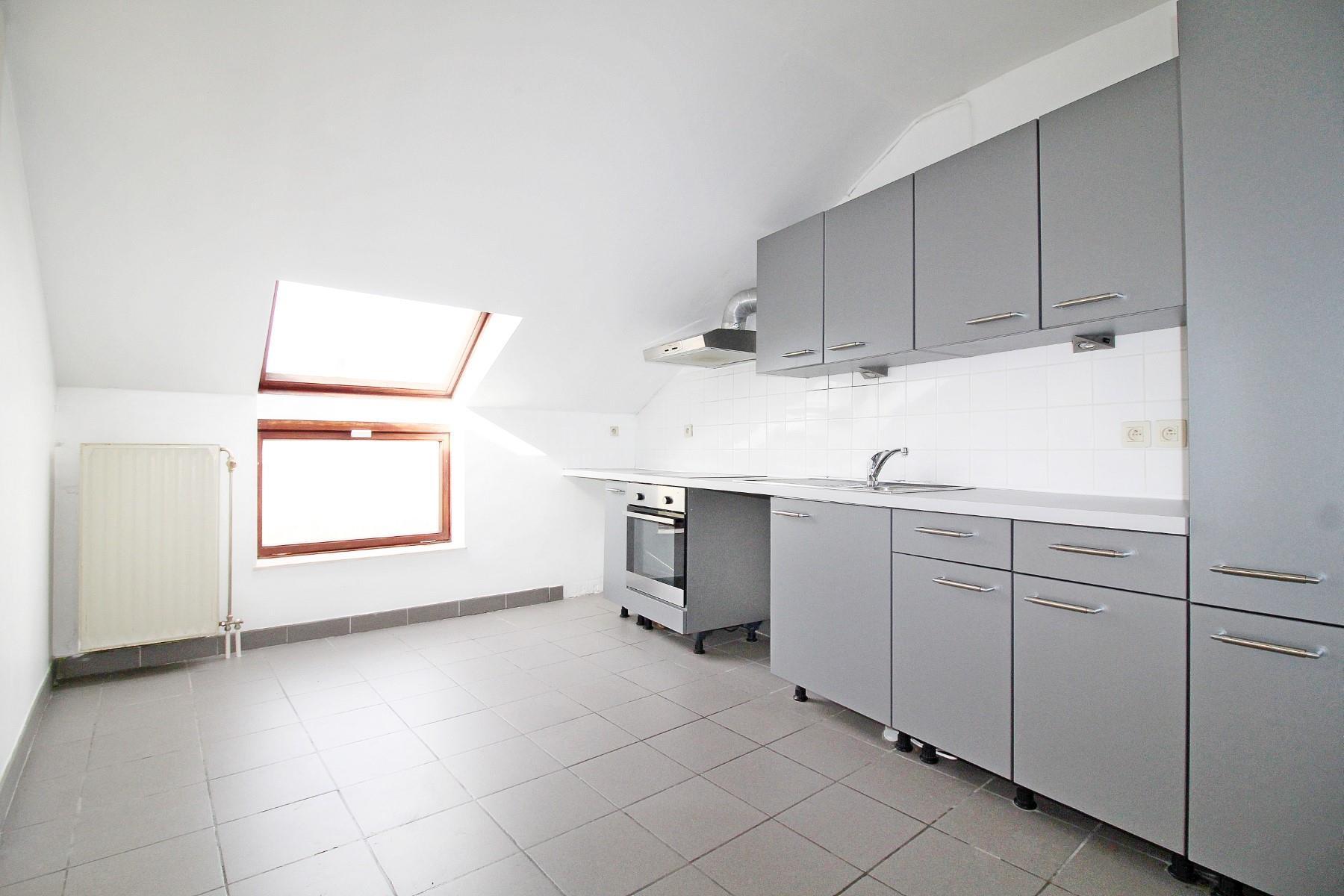 Immeuble à appartements - Aische-en-Refail - #3992575-3