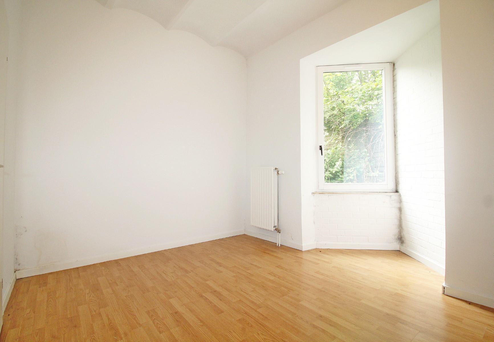 Immeuble à appartements - Aische-en-Refail - #3992575-16