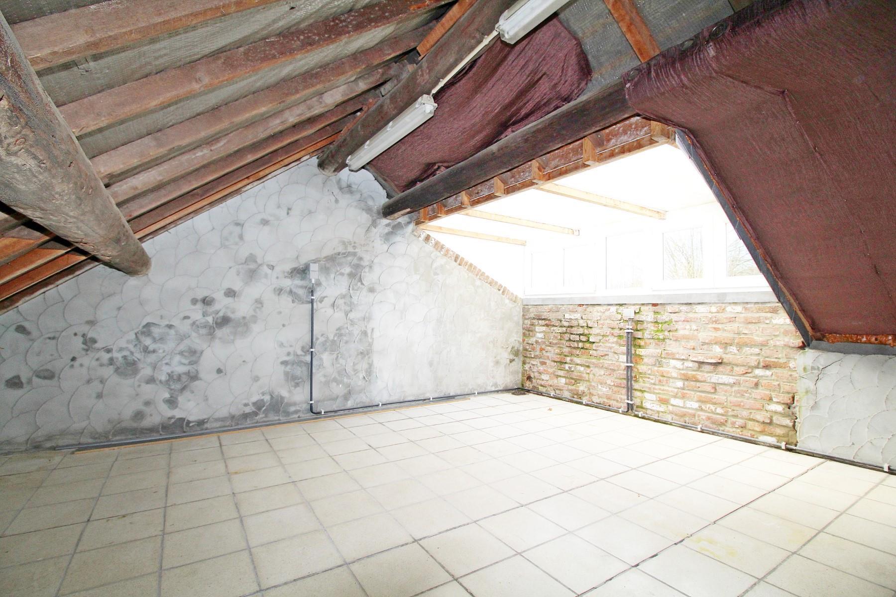Immeuble à appartements - Aische-en-Refail - #3992575-9