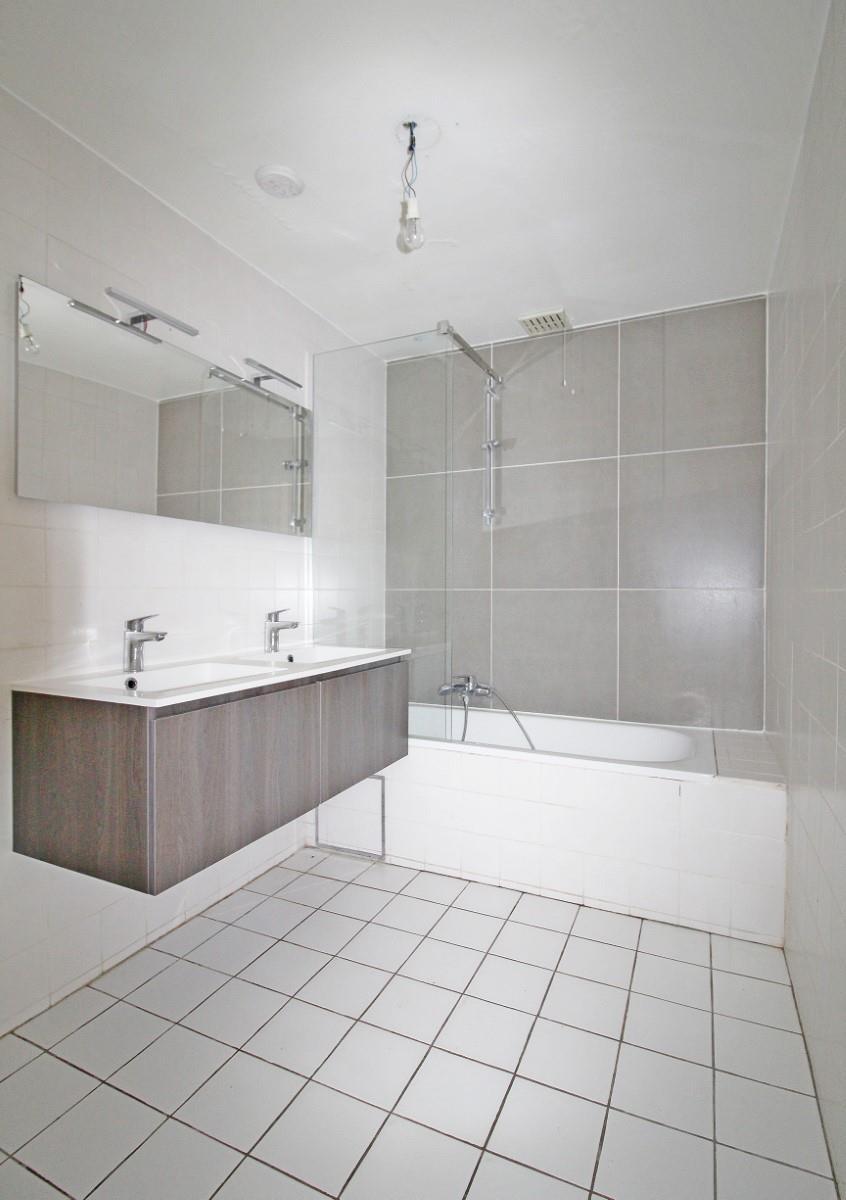 Immeuble à appartements - Aische-en-Refail - #3992575-8