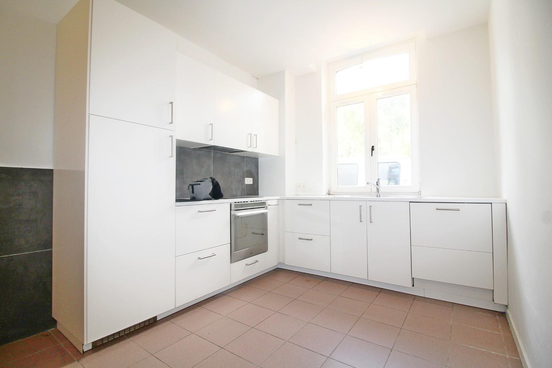 Immeuble à appartements - Aische-en-Refail - #3992575-13