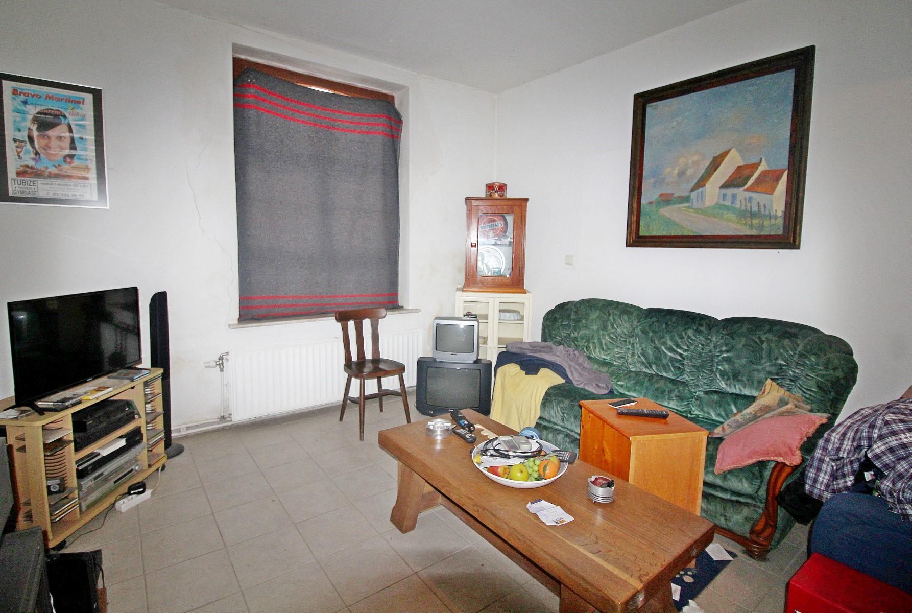 Immeuble à appartements - Aische-en-Refail - #3992575-20