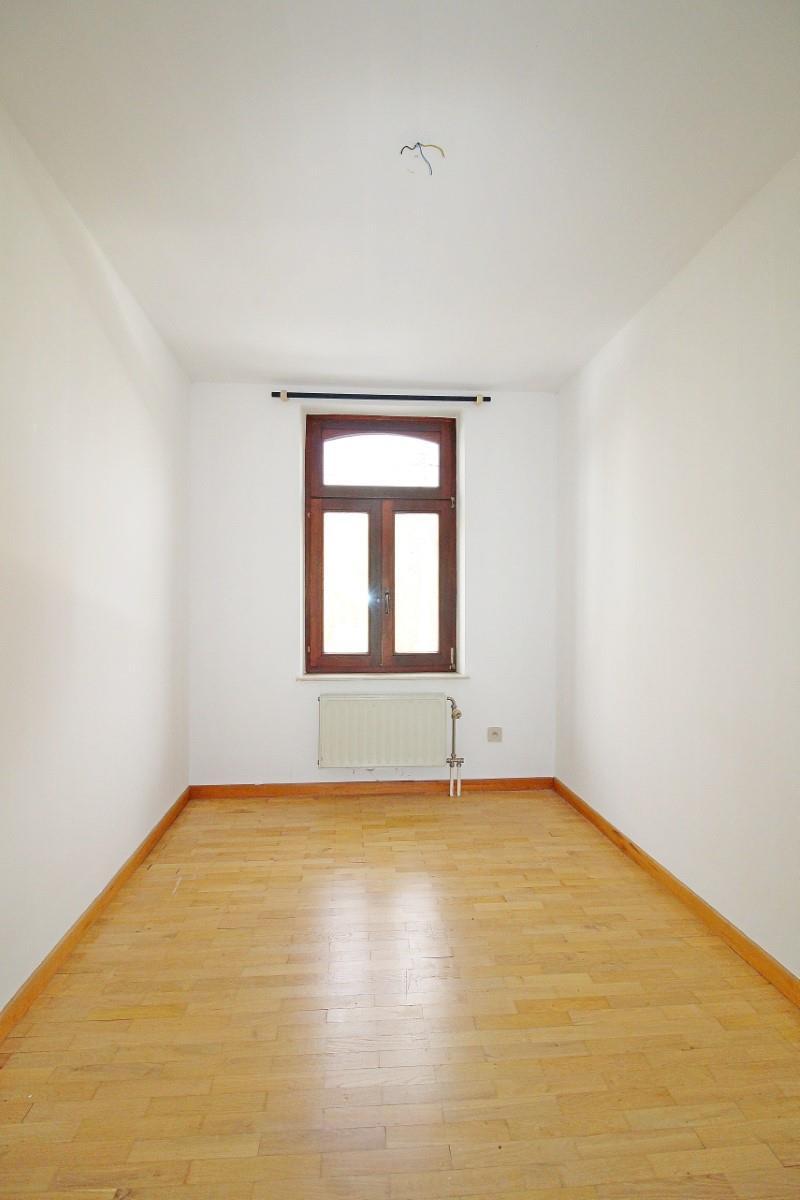 Immeuble à appartements - Aische-en-Refail - #3992575-7
