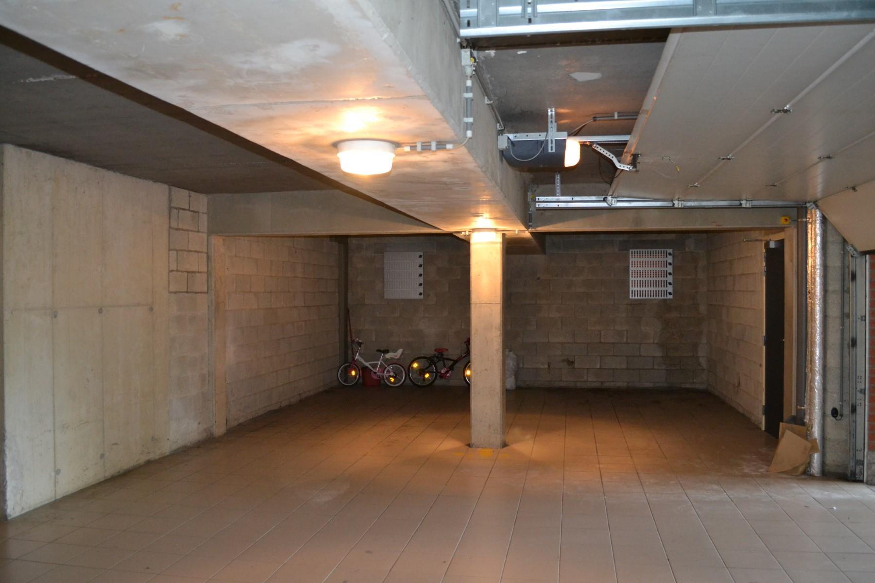 Duplex - Eghezée - #4029616-12