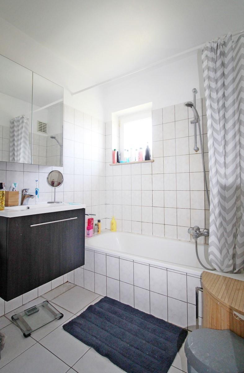 Duplex - Eghezée - #4029616-6