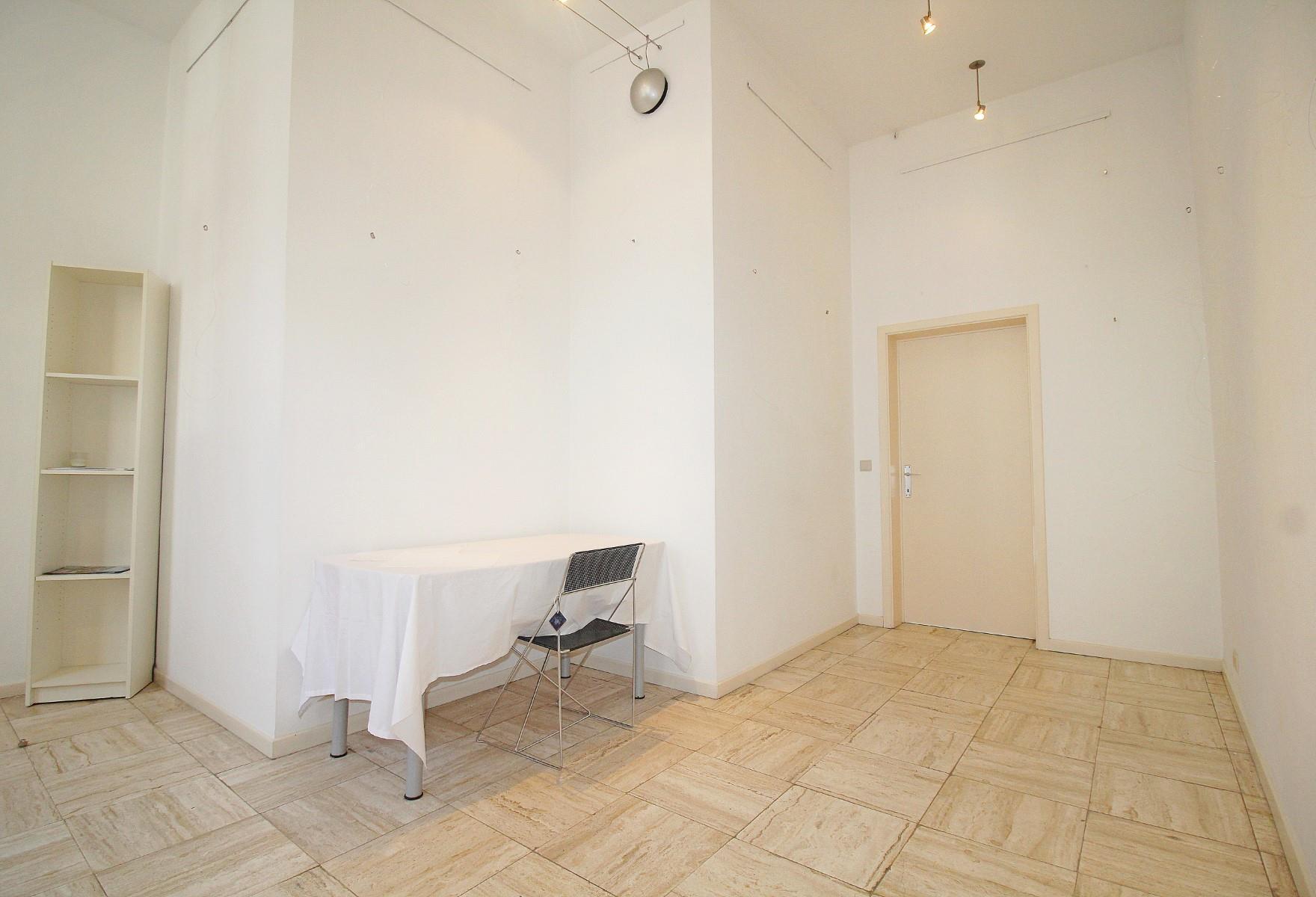 Rez-de-chaussée - Namur - #4054489-3