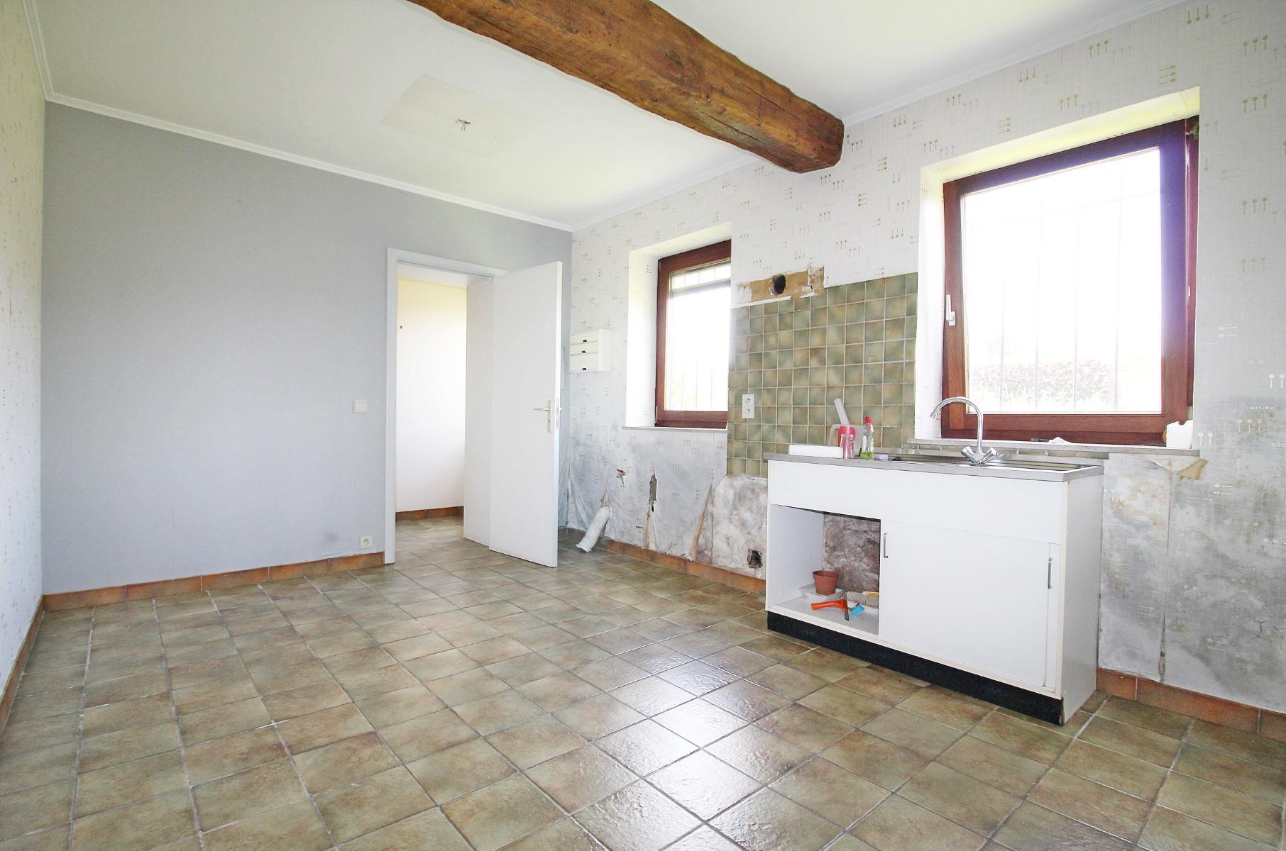Maison - Liernu - #4080508-11