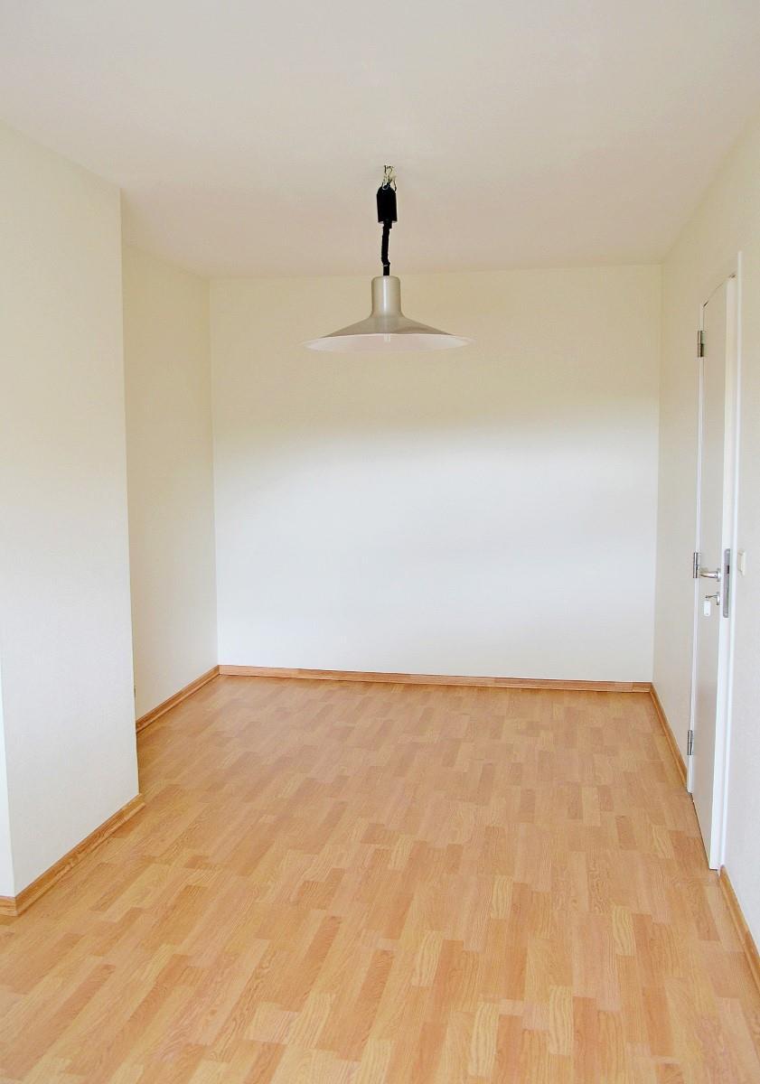 Duplex - Eghezée - #4096873-7