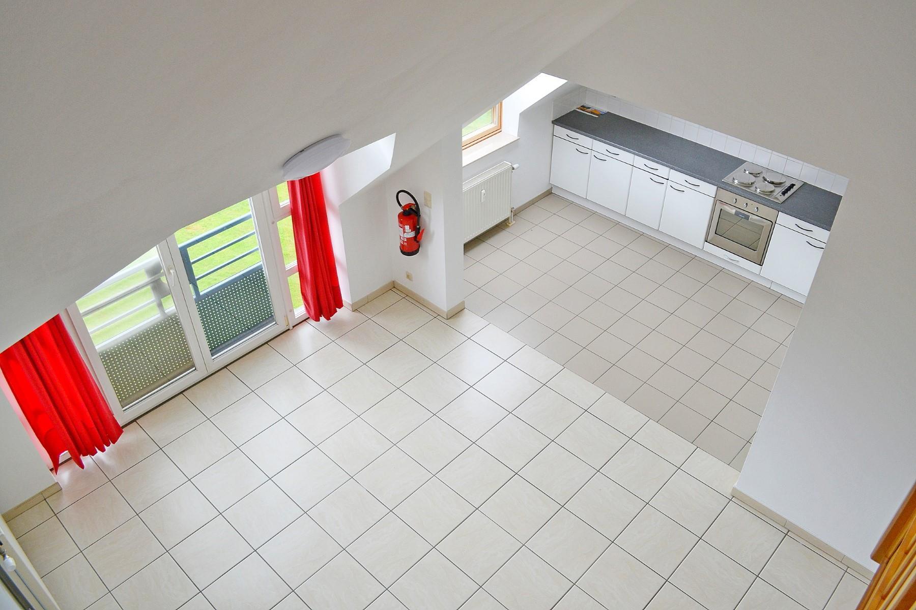 Duplex - Eghezée - #4096873-3